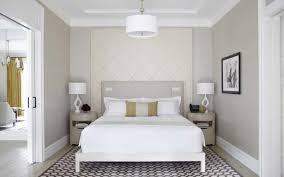 Small Space Bedroom Decorating Ideas Simple Inspiration