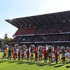 Know Your Opponent: Standard Liege - Summer Transfers, Form, Series History  & Stats - The Short Fuse