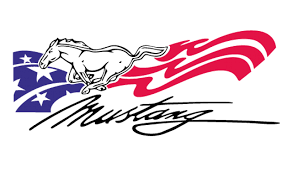Free Mustang Logo Cliparts, Download Free Clip Art, Free Clip Art on ...