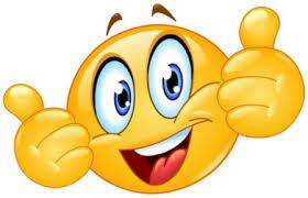 En Israël un smiley a un sens juridique, et ce n'est pas un joke! - Tribune Juive