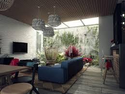skylight lighting. Skylight Lighting Ideas. Ideas A C