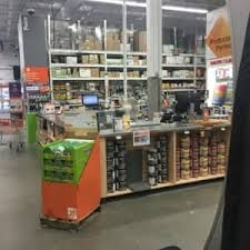 Small Picture The Home Depot Canada Opening Hours 2925 Main St SW Airdrie AB
