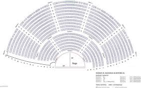 Auditorium Seating Diagrams Wiring Diagrams
