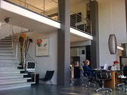 home interior design ideas modern captivating modern home office design ideas