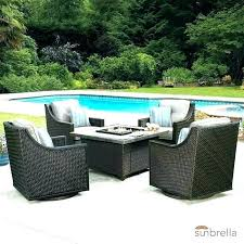 best outdoor patio furniture reviews outdoor furniture china popular rattan patio swing chair outdoor furniture outdoor