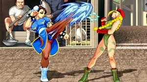 nintendo switch gains ultra street fighter ii the final