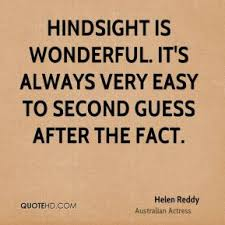 Helen Reddy Quotes | QuoteHD via Relatably.com