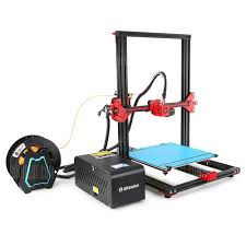 <b>Alfawise U20</b> 3D Printer_GearBest 3D Printer_ Earn More Money
