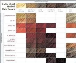 Redken Reds Color Chart Redken Color Gels Formulas Redken