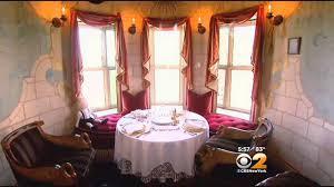 Living Large: Tommy Hilfiger\u0027s Plaza Hotel Penthouse - YouTube