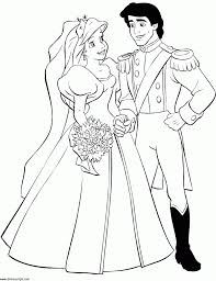 Small Picture Ariel Coloring Pages Games Coloring Coloring Pages
