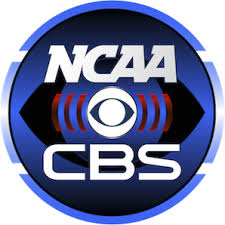 NCAA on CBS | Logopedia | FANDOM powered by Wikia