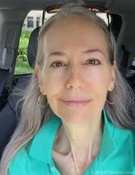 clic beauty and health over 50 no makeup