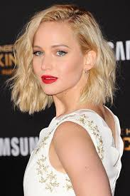 Best Hairstyles For Oval Faces 49 Stunning The 24 Best Celebrities Images On Pinterest Celebrity Bobs