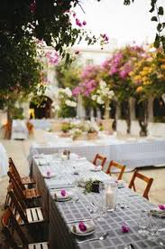 Rehearsal Dinner Seating Chart Etiquette How To Survive A High Fodmap Food Party Fody Blogs