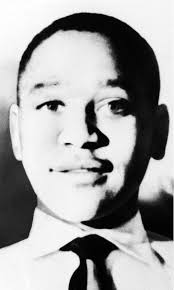 how emmett till s murder changed the world years ago time a photo of emmett till of chicago prior to his 1955 death