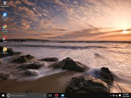 10+ best Windows 10 themes that you ...