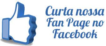 Visite nossa página no facebook!