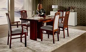 Esstisch Stuhle Gunstig Weiss Fur Tisch Armlehne Weis Modern Bei