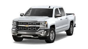 Summit White Chevrolet Silverado 1500 in Odessa, TX - 3GCUKSEC1JG237412