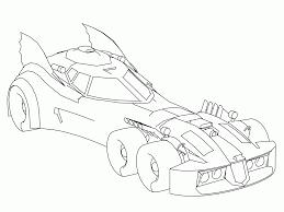 Batmobile Coloring Pages High Quality Coloring Pages Batman