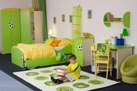 Soccer Bedroom Decor Cool Soccer Bedroom Decor Ideas For Kids In Soccer Bedroom Ideas