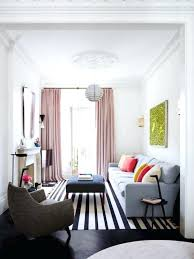 Dining Room Decorating Ideas For Apartments Adorable Apartment Living Room Decor Ideas Street