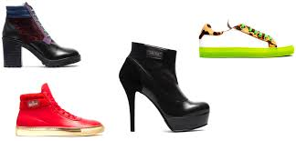Design Your Own Shoes Website Custom Shoes Gallery Design And Sell Shoes Online Aliveshoes