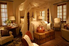 Manificent Design African Themed Bedrooms African Style Bedroom Decor Home  Minimalis And Modern