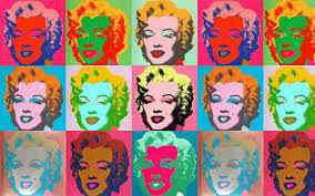 how to write papers about andy warhol marilyn essay essays on andy warhol
