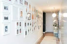 hallway decor ideas 7 creative ways to