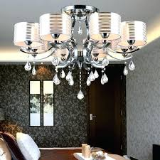 large foyer lights large chandeliers contemporary large foyer chandeliers contemporary contemporary foyer lighting crystal chandeliers mod