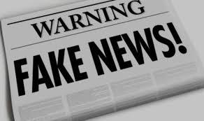 Covid-19: Plan International Nigeria calls for guard against fake news   International Centre for Investigative Reporting