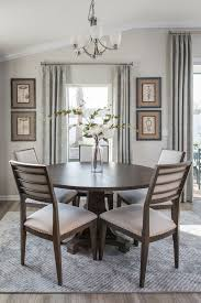 gray dining room table. Cottage Dining Room Tables. Full Size Of Dinning Room:coastal Tables Beach Gray Table H