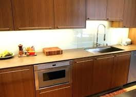under cabinet lighting wiring. How To Install Under Cabinet Led Lighting Installing Wiring