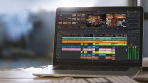 10 Keyboard Shortcuts To Speed Up Your Davinci Resolve 14