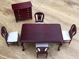 living room dresser. Image Is Loading DOLLS-HOUSE-LIVING-ROOM-FURNITURE-DRESSER-TABLE-4- Living Room Dresser