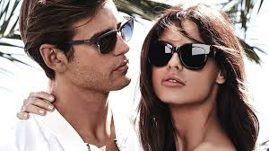 30 <b>Best</b> Sunglasses <b>Brands</b> You Should Know - The Trend Spotter