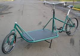cetma cargo american bakfiets builder cargocycling org