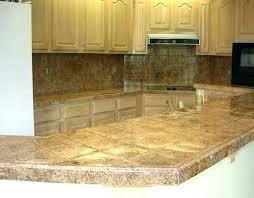 porcelain kitchen countertops ceramic tile kitchen ceramic tile kitchen island ceramic tile kitchen porcelain kitchen countertops