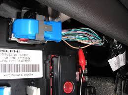 auto start wiring diagram 2006 saturn ion remote start wiring remote starter wiring diagram c swit rol