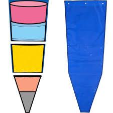 Writing Process Clip Chart Writing Process Clip N Track Pocket Chart