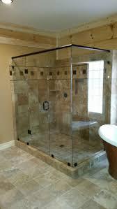 bathtub sliding doors installation cost door designs