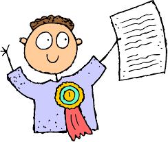 Optimist Essay Contest Pnw District Optimist Clubs Optimist Club Essay Contest