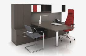 beautiful inspiration office furniture chairs. Client Chairs Office Furniture Beautiful Inspiring Chicago Workspaces By Bos Picture Inspiration I