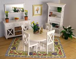 furniture for small dining room. dining rooms for small spaces the drawing room interiors as 2016 furniture r