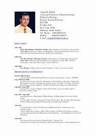 Simple Resume Format Resume International format Beautiful International Cv format 64