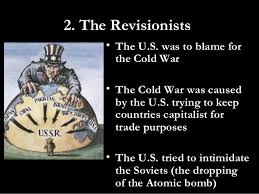 causes of the cold war essay acirc original content causes of the cold war essay on the joy of helping others