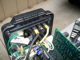 maxstar 200 sd wiring question miller welding discussion forums comment