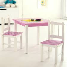 white wooden desk chair lovely breathtaking kids white wooden table and chairs 57 for your kids